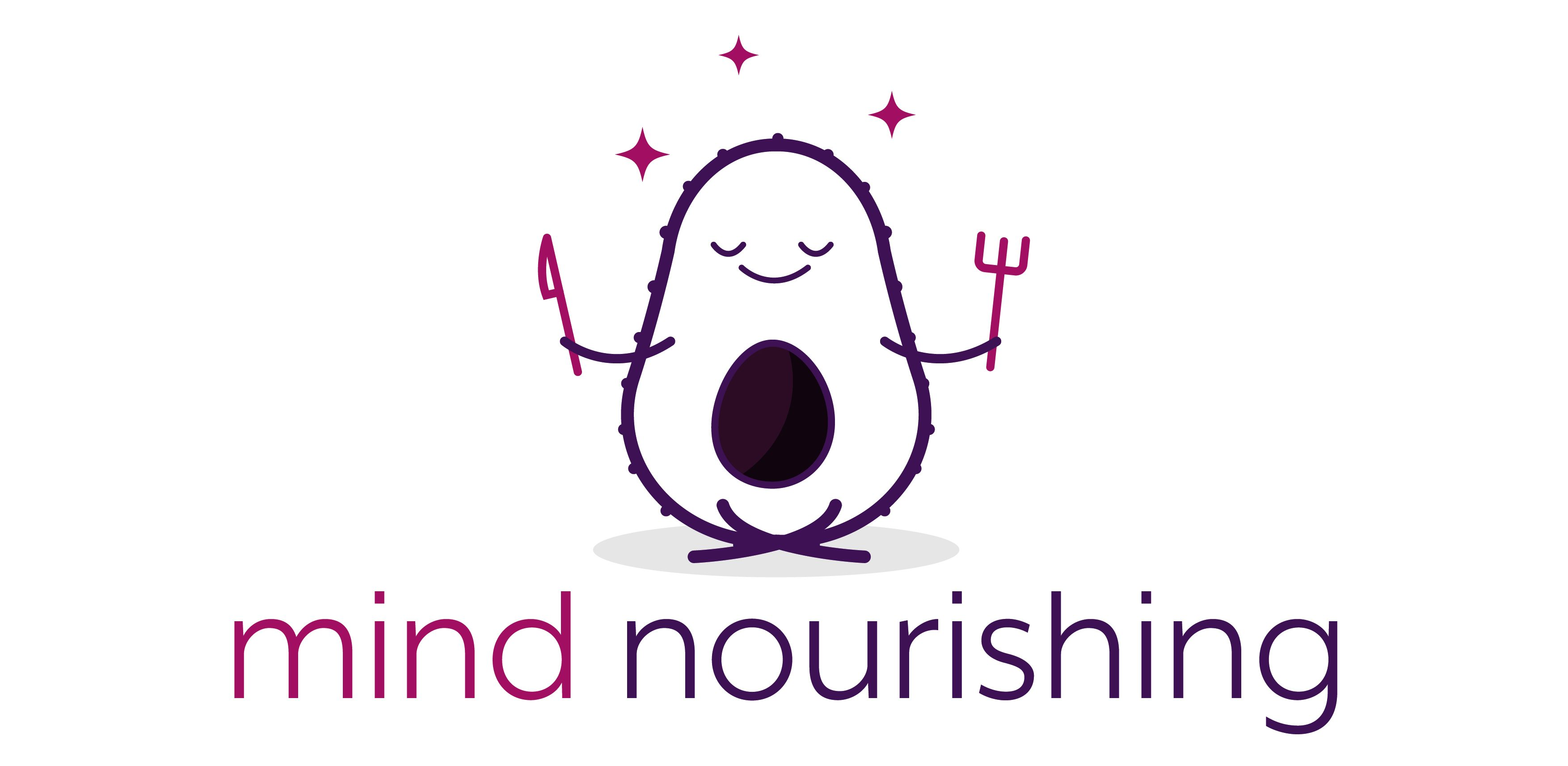 Mind Nourishing- Nutritional Therapy